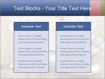 0000086574 PowerPoint Templates - Slide 57