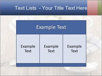 0000086574 PowerPoint Templates - Slide 59