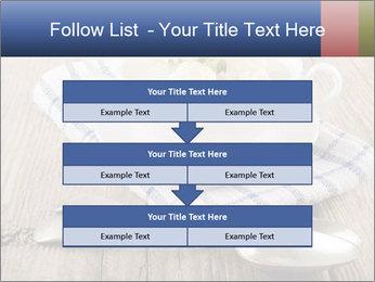 0000086574 PowerPoint Templates - Slide 60