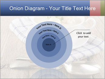 0000086574 PowerPoint Templates - Slide 61