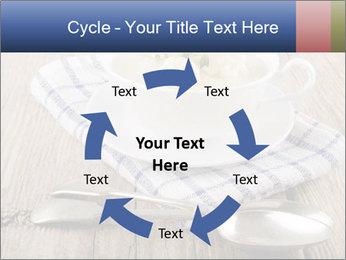 0000086574 PowerPoint Templates - Slide 62