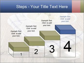 0000086574 PowerPoint Templates - Slide 64