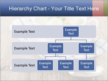 0000086574 PowerPoint Templates - Slide 67
