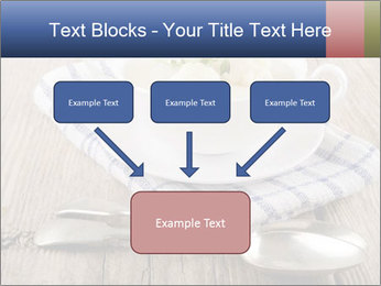 0000086574 PowerPoint Templates - Slide 70