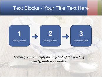 0000086574 PowerPoint Templates - Slide 71