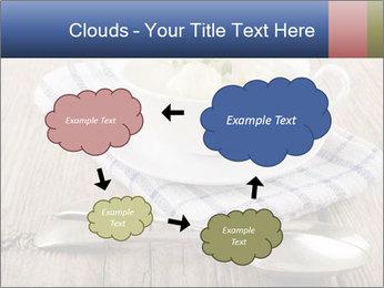 0000086574 PowerPoint Templates - Slide 72