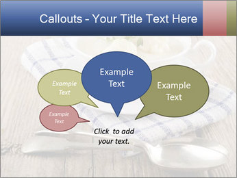 0000086574 PowerPoint Templates - Slide 73