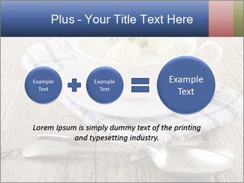 0000086574 PowerPoint Template - Slide 75