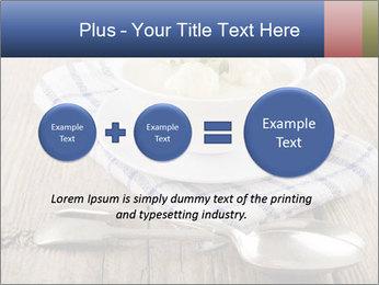 0000086574 PowerPoint Templates - Slide 75