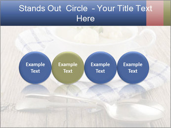 0000086574 PowerPoint Templates - Slide 76
