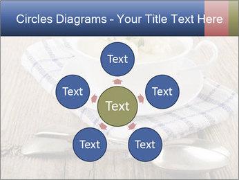 0000086574 PowerPoint Templates - Slide 78