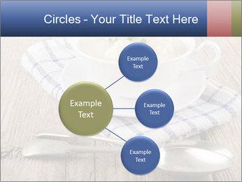 0000086574 PowerPoint Templates - Slide 79