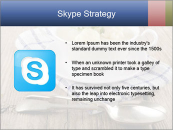 0000086574 PowerPoint Template - Slide 8