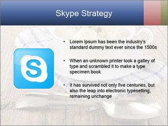 0000086574 PowerPoint Templates - Slide 8