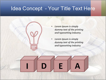0000086574 PowerPoint Templates - Slide 80