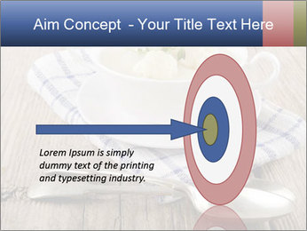 0000086574 PowerPoint Template - Slide 83