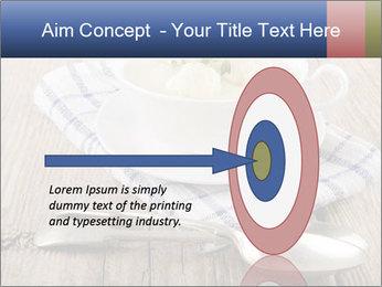 0000086574 PowerPoint Templates - Slide 83