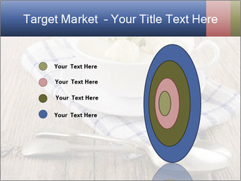 0000086574 PowerPoint Templates - Slide 84