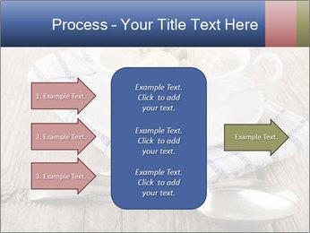 0000086574 PowerPoint Templates - Slide 85