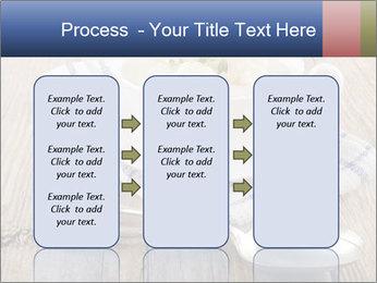 0000086574 PowerPoint Templates - Slide 86