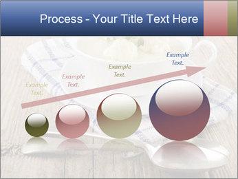 0000086574 PowerPoint Templates - Slide 87