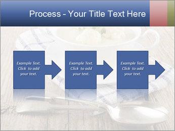 0000086574 PowerPoint Templates - Slide 88