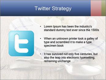 0000086574 PowerPoint Templates - Slide 9