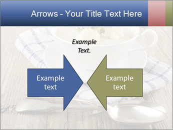 0000086574 PowerPoint Templates - Slide 90