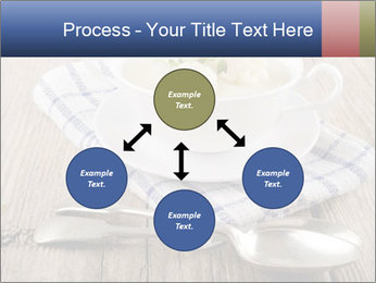 0000086574 PowerPoint Template - Slide 91