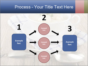 0000086574 PowerPoint Templates - Slide 92