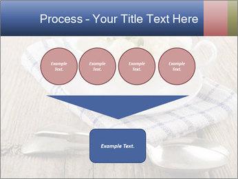 0000086574 PowerPoint Templates - Slide 93