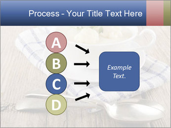 0000086574 PowerPoint Templates - Slide 94