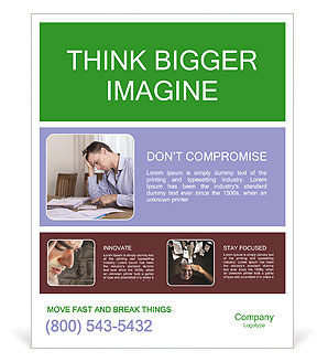 0000086575 Poster Templates
