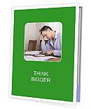 0000086575 Presentation Folder