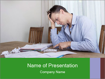 0000086575 PowerPoint Template - Slide 1