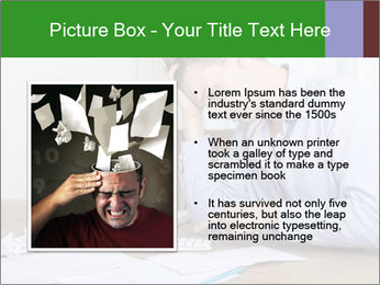 0000086575 PowerPoint Templates - Slide 13