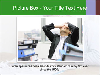 0000086575 PowerPoint Template - Slide 15