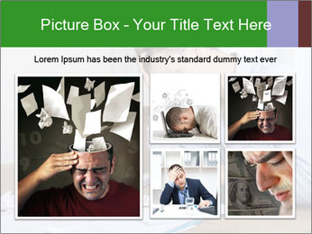 0000086575 PowerPoint Template - Slide 19