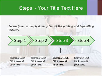 0000086575 PowerPoint Templates - Slide 4