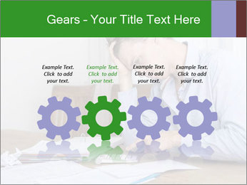 0000086575 PowerPoint Template - Slide 48