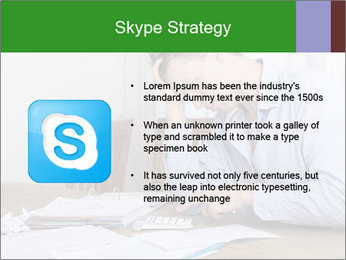 0000086575 PowerPoint Template - Slide 8
