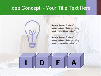 0000086575 PowerPoint Templates - Slide 80