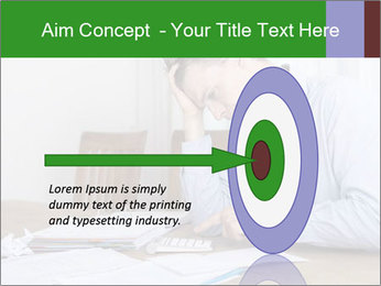 0000086575 PowerPoint Template - Slide 83