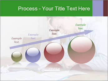 0000086575 PowerPoint Templates - Slide 87