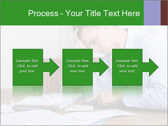0000086575 PowerPoint Templates - Slide 88