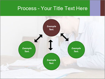 0000086575 PowerPoint Template - Slide 91
