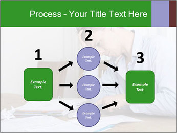 0000086575 PowerPoint Template - Slide 92