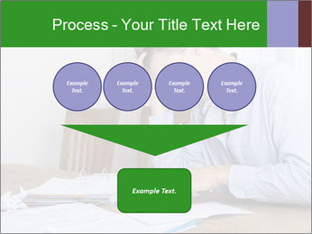 0000086575 PowerPoint Templates - Slide 93
