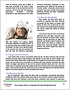 0000086575 Word Template - Page 4
