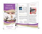 0000086576 Brochure Template